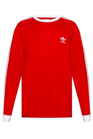 Long sleeve t-shirt od ADIDAS Originals