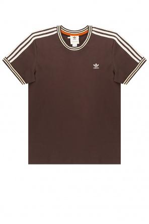 Adidas originals x wales bonner od ADIDAS Originals