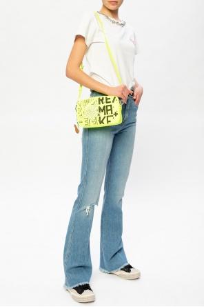 配件饰t恤 od Golden Goose