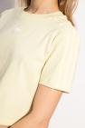 ADIDAS Originals 品牌T恤