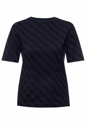 Striped t-shirt od Dries Van Noten