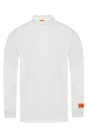 7ccb19953 T-shirty męskie modne, eleganckie i markowe - sklep Vitkac