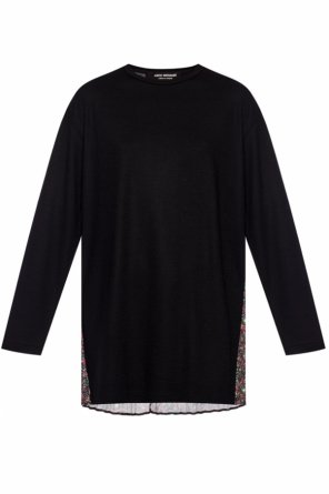 Long sleeve top od Junya Watanabe Comme des Garcons