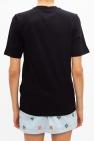 Kirin Printed T-shirt