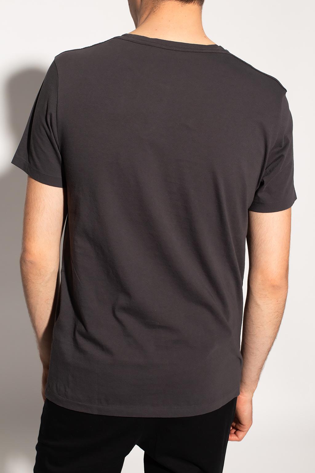 AllSaints 'Lobke' T-shirt