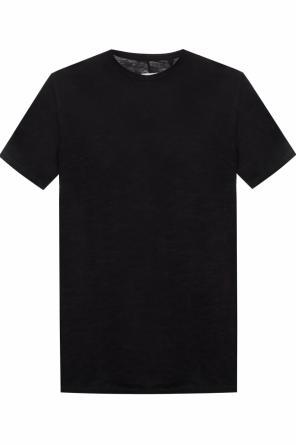 Crewneck t-shirt od Rag & Bone