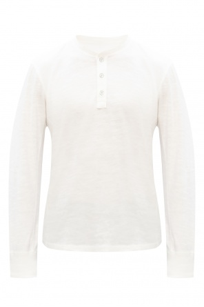 Long sleeve t-shirt od Rag & Bone