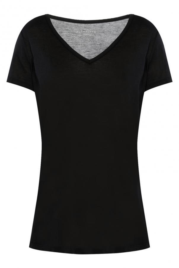 AllSaints 'Malin' T-shirt