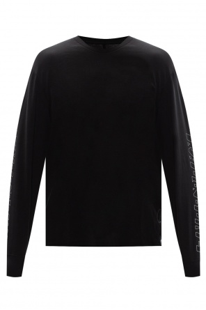 Long-sleeved t-shirt od Rag & Bone