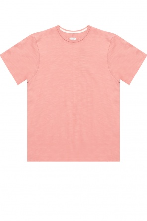 圆领t恤 od Rag & Bone