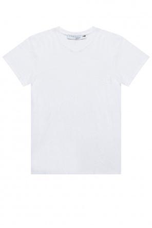 Linen t-shirt od Iro