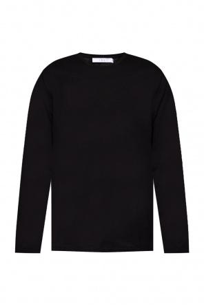 Long-sleeved t-shirt od Iro