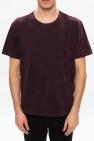 AllSaints 'Park' T-shirt