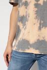AllSaints 'Phillips' oversize T-shirt