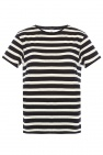 Striped t-shirt od R13