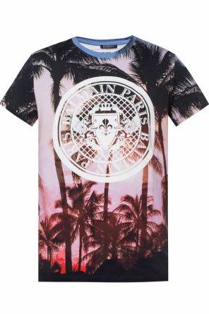 5bf0886ccefc2 T-shirty męskie modne, eleganckie i markowe - sklep Vitkac