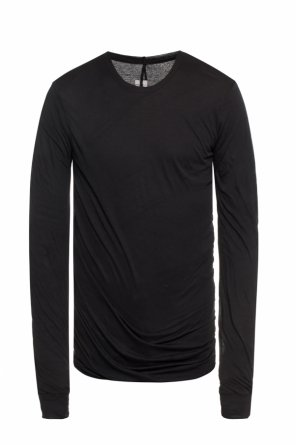Long sleeve t-shirt od Rick Owens