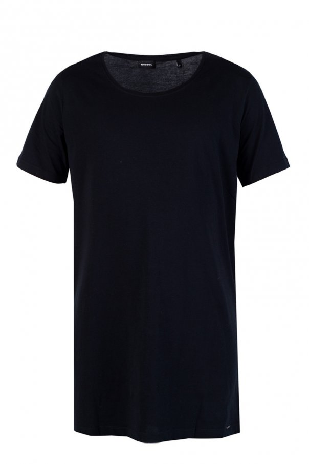 Diesel Crewneck T-shirt