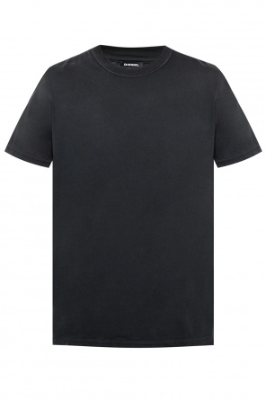Time-worn t-shirt od Diesel