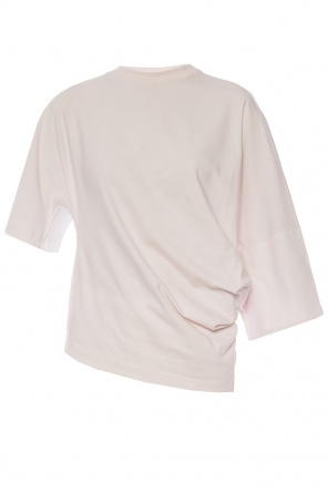 Loose-fitting t-shirt od Marni