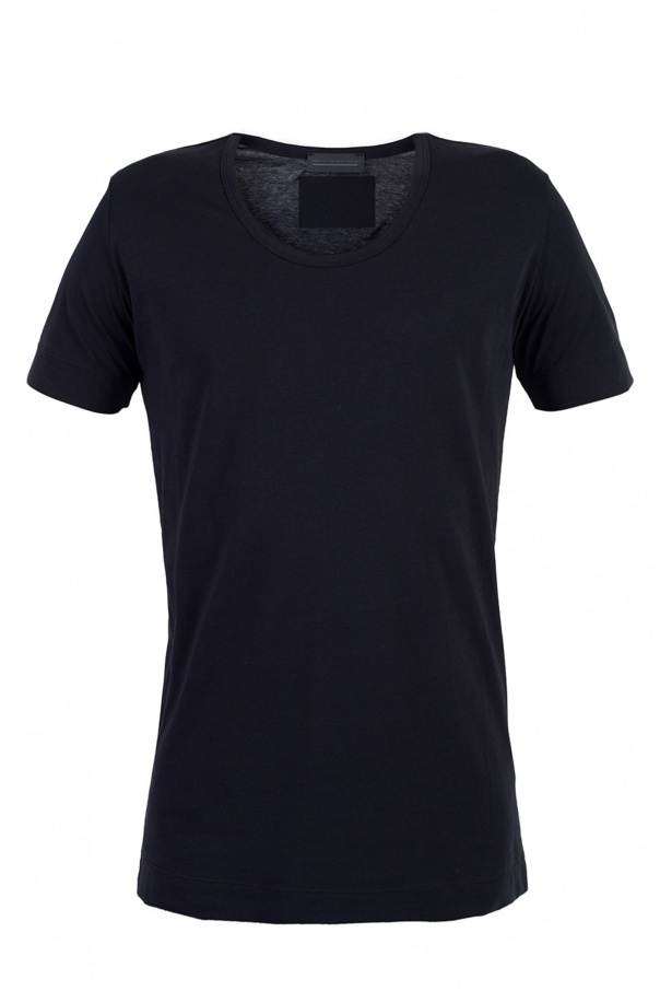 Diesel T-shirt designed for Vitkac