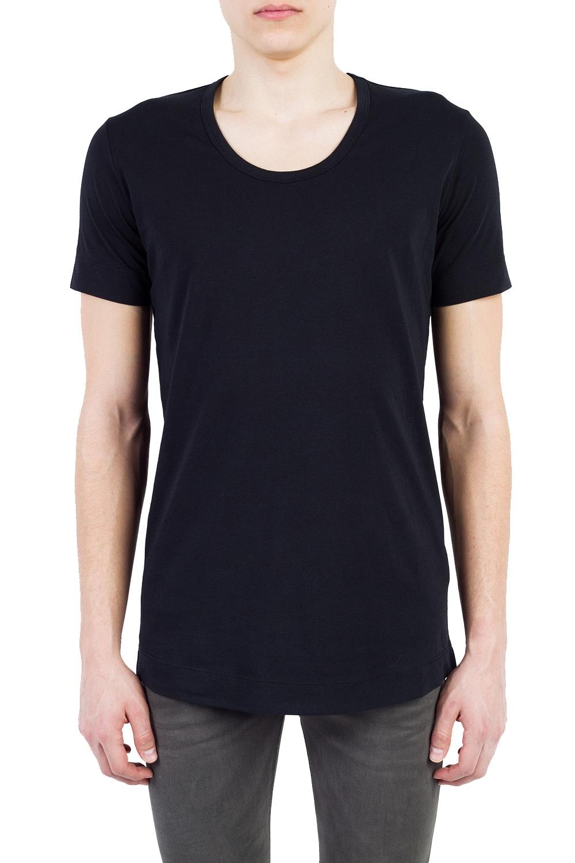 Diesel Black Gold for VITKAC 为Vitkac设计的T恤