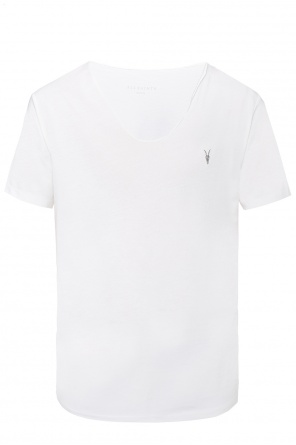 V-neck 'tonic' t-shirt od AllSaints