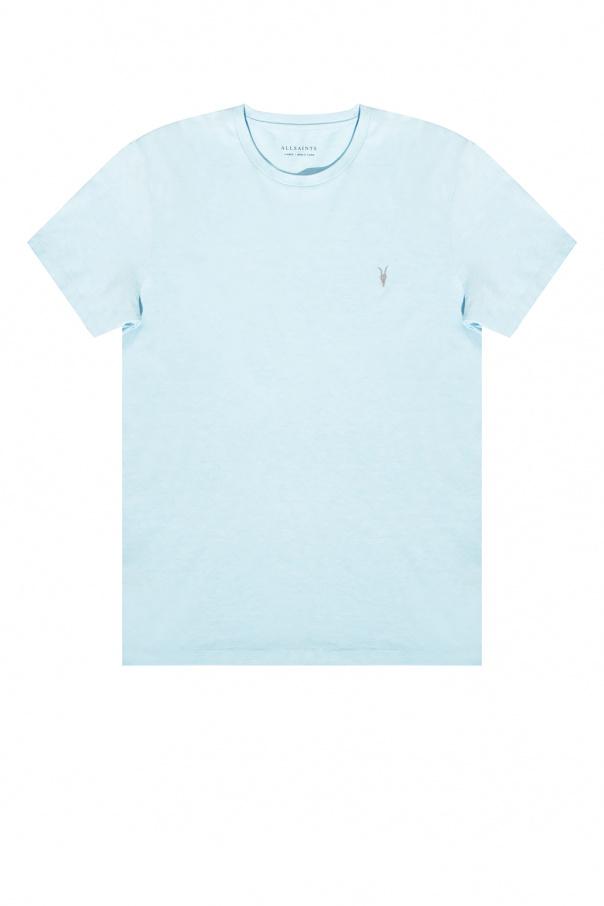 AllSaints 'Tonic' T-shirt
