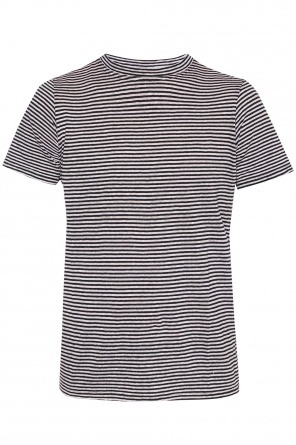 Striped t-shirt od Isabel Marant