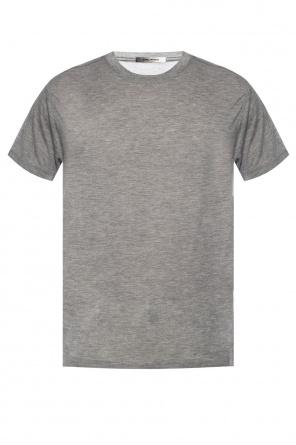 Round neck t-shirt od Isabel Marant