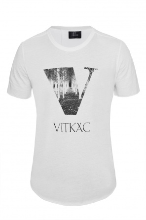 Exclusive for vitkac od Lost And Found