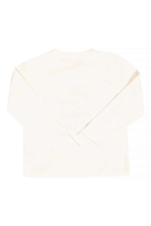 Bonpoint  Long-sleeved T-shirt