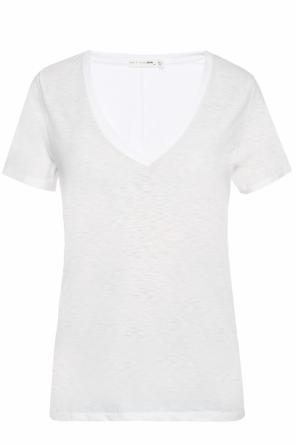 V-neck t-shirt od Rag & Bone