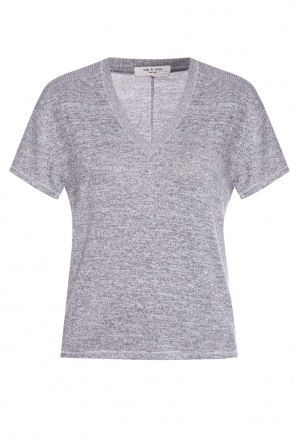V-neck t-shirt od Rag & Bone