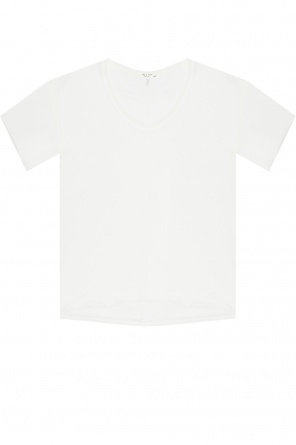 Cotton top od Rag & Bone