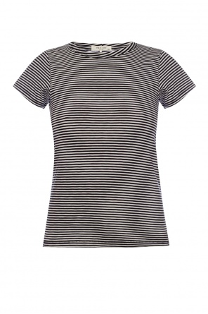 Striped t-shirt od Rag & Bone
