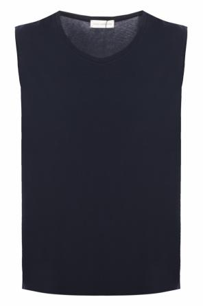 Sleeveless t-shirt od Faith Connexion