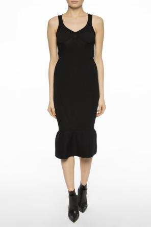 Slip dress od Alexander Wang