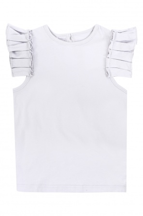 Crewneck top od Stella McCartney Kids