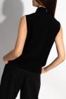The Row 'Jaime' sleeveless top