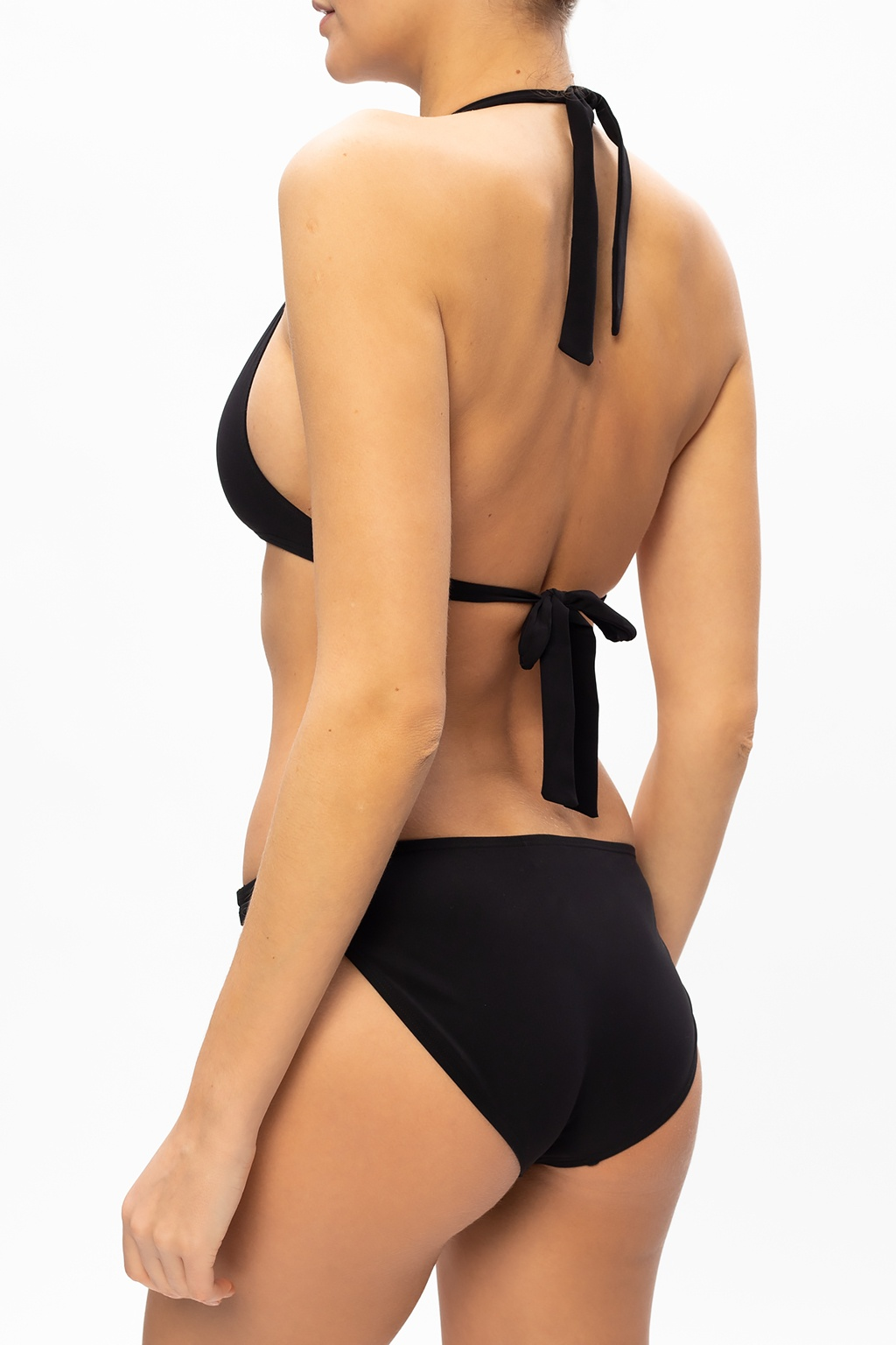 Tory Burch Swimsuit top