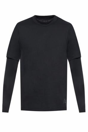Long sleeve t-shirt od Nike