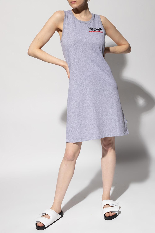 moschino dress,moschino dress,