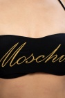 Moschino Swimsuit top
