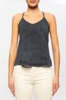 AllSaints 'Balia' slip top