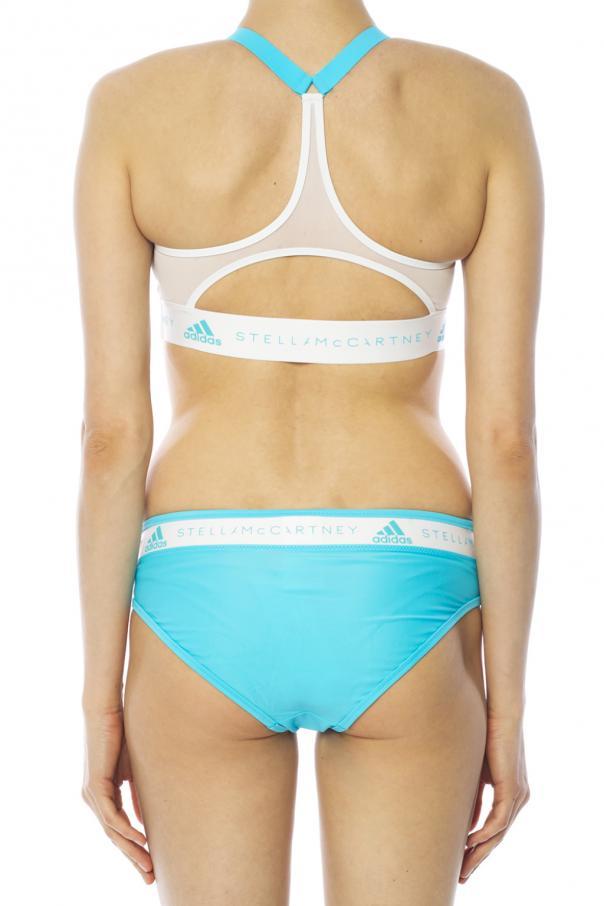 eea1a1d057ead Swimsuit top ADIDAS by Stella McCartney - Vitkac shop online