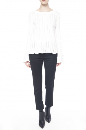Ribbed top od See By Chloe