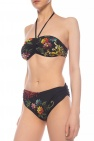 Dsquared2 Swimsuit top