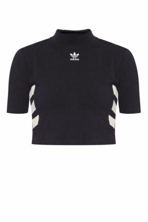 Logo-printed top od ADIDAS Originals