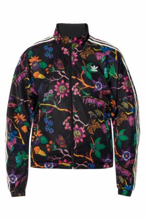 Reversible jacket od ADIDAS Originals